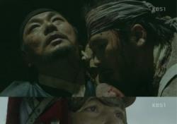 '임진왜란 1592', 한산대첩 전투로 시청자들에게 깊은 울림 선사
