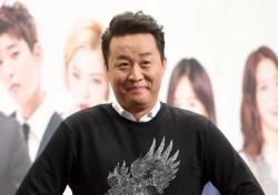 """'미스매치' 정준하, 첫 녹화 소감 """"결혼 한 남잔데 정말 총각같아.."""""""