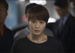 '무한도전-무한상사' 기대되는 신스틸러 1위 김혜수, 2위는 지드래곤