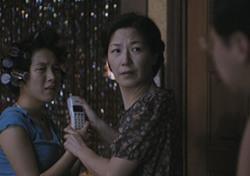 독립 영화 '기음' 안방상륙, 혼전임신 그녀에게 닥친 잔혹한 여정