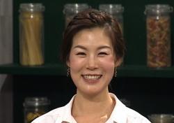 '냉부해' 최초 여성 셰프 등장…박찬호 아내 박리혜 출연