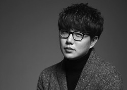 '구르미 그린 달빛' OST, 성시경 애절 보이스 '박보검 사랑에 안성맞춤'