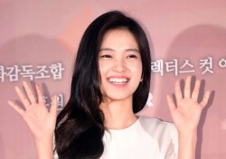 """'소신발언' 김태리, '리틀 포레스트'서 몸 낮출까? """"대중의 기대치 충족 못할 수도"""""""