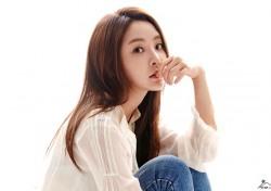 배우 정유미, MBC 라디오 'FM데이트' DJ 꿰찼다?