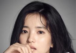 """김태리 리틀 포레스트 캐스팅… 임순례 감독 """"건강한 매력이 느껴지는 배우"""""""