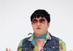 """정형돈, '무한도전' 하차 설왕설래…""""내 그릇이 작아서"""" 사과"""