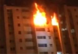 쌍문동 아파트 화재, 잠자던 일가족 '참변'…화재 원인이 뭐기에?