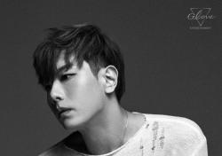 [실시간차트;뷰] '오래 기다렸다'...박효신, 수록곡 차트 독식