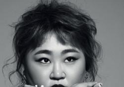 """개그맨 김민기, 홍윤화 홀린 매력...""""매일 예뻐해줘"""""""