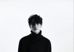 '톱밴드' 우승 톡식 김슬옹, 5년 만에 솔로 데뷔..뮤지션으로 성장