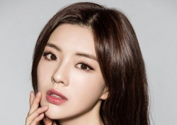 """이선빈 """"걸그룹 데뷔 준비, 멤버들 언니 동생 같아"""""""