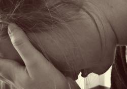 가을 우울증 예방법 중 으뜸은 '이것'