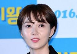 """[현장;뷰] '걷기왕' 박주희 """"소규모 영화 가질 수 있는 최대치 매력 있다"""""""