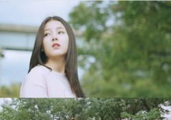 MC그리 '이불 밖은 위험해' 뮤비, 한혜진 닮은꼴 여주인공 낸시와 어떤 인연?