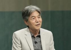 """박범신 작가, '늙은 은교' 발언 무슨 뜻?..성추문 논란에 """"나이 많은 내 잘못"""""""