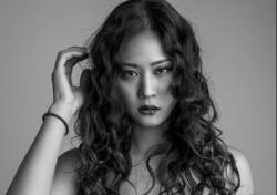 [인터;View] '언프리티랩스타3' 나다, 간절함이 만든 성장 스토리