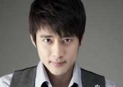 '최순실-고영태 게이트' 논란, 박해진 고주원 정아름에게 '불똥'…연예계 피해