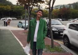 """[스낵뉴스] '무한도전' 광희, 점차 진화하는 '황수바리' 외모…""""모델 존잘"""""""