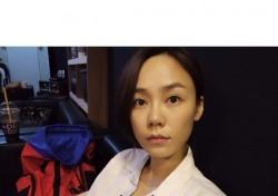 4년 열애 김진용-추소영 커플, 결국 결혼 발표…언제?