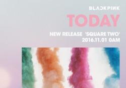 [뉴뮤직;View] 블랙핑크, '2NE1 짝퉁' 이미지 벗고 중독성 놓쳤다