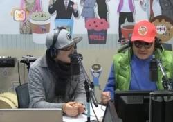 """김흥국 """"회오리 축구단 10년 전 탈퇴…싸이는 없었다"""""""