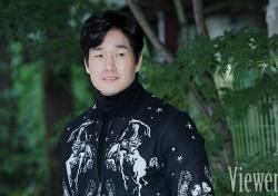 """[인터뷰] '스플릿' 유지태 """"내 인생 최고 영화? '올드보이' 그리고…"""""""
