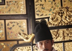 박근혜 대통령 대국민담화 국민 '분통'…영화 속 '사이다' 지도자 누구?