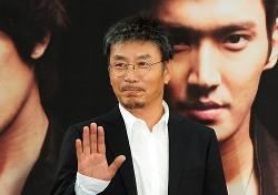 길용우 아들 길성진 씨, 현대차 정성이 딸 선아영과 결혼으로 알려진 길용우 재력 '300억대 부동산 부자'