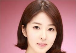 배우 최은영, '해외 원정 성매매' 아니었다…기자는 결국