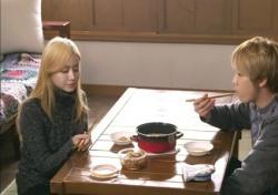 이홍기 한보름, 2년 전 드라마서 풋풋 매력…인연의 시작?