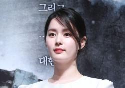 """'판도라' 김주현, '엽기녀' 출연 불발…""""하나의 과정일 뿐이었다"""""""