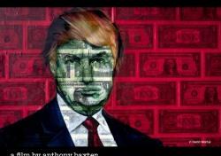 미국 45대 대통령 도널드 트럼프를 알 수 있는 영화 한 편