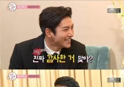 '우결' 지창욱, 최태준 대신 얼굴로 열일한 배우