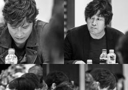 영화 '남한산성', 리딩과 고사 시작으로 대장정 시작