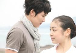김종, 박태환에 압력이어 김연아 왜 미워했나?