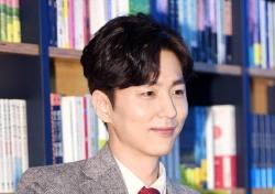 """'희귀병' 신동욱 """"겨울 되면 커터칼로 손 슬라이스 당하는 기분"""""""
