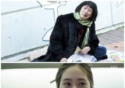 """'푸른 바다의 전설' 홍진경 차태현부터 안재홍까지...화려한 카메오 라인 """"막강하네"""""""
