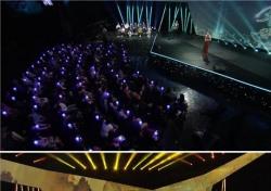 신개념 문화재 배틀쇼 '천상의 컬렉션', 문화재와 경연의 결합