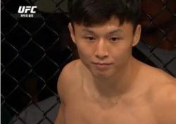 """UFC 최두호-스완슨 맞대결 '초읽기'…""""피지컬 싸움에선 우세"""" 전망"""