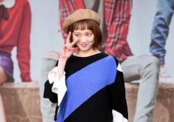 2016 이성경의 해, 드라마 3편 주연…김성주 전현무와 시상식 MC 발탁