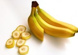 바나나 식초 칼로리 적절, 다이어트-피로회복에 1등 식품