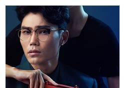 김범수, 연말 콘서트 '명품BACK' 전석 매진 기록...이름값 입증