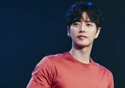 박해진 기부, 소외계층 위해 5천만원 쾌척…꾸준한 선행 '훈훈'