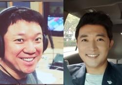 """""""안재욱 짝사랑했었다"""" 송은이, 오늘(2일) 화해할 수 있을까?"""