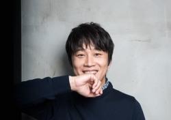 [인터;View] 차태현① 주연 배우가 내려놓은 '분량'의 의미