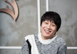 [인터;View] 차태현② 배우와 예능인, 두 개의 정상을 꾀하다
