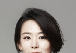 """심이영 측 """"둘째 임신 3개월째…태교 전념할 계획""""(공식입장)"""