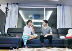 """'미운 우리 새끼' 박수홍, YG 양현석 대표와 친분 과시 """"얼마나 친한데"""""""