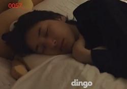 [스낵뉴스] 수지, 은밀한 침실 공개...자는 모습까지 사랑스러워