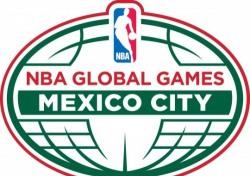 [농구이슈] 노력하는 부자 NBA, 거꾸로 가는 못난 KBL